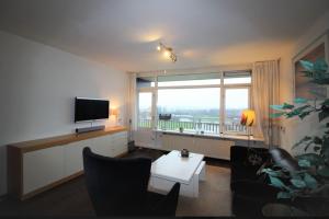 Bekijk appartement te huur in Weesp Heemraadweg, € 1400, 83m2 - 365791. Geïnteresseerd? Bekijk dan deze appartement en laat een bericht achter!