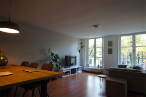View apartment for rent in Leiden Levendaal, € 1050, 60m2 - 377415. Interested? check out this apartment and leave a message!