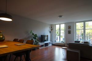 Bekijk appartement te huur in Leiden Levendaal, € 1050, 60m2 - 377415. Geïnteresseerd? Bekijk dan deze appartement en laat een bericht achter!
