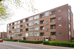Bekijk appartement te huur in Arnhem Lange Wal, € 850, 64m2 - 384506. Geïnteresseerd? Bekijk dan deze appartement en laat een bericht achter!