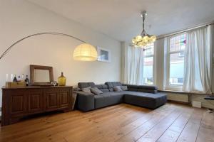 For rent: House Jacobstraat, Groningen - 1