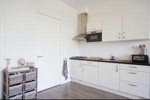 Bekijk appartement te huur in Rotterdam Schietbaanlaan: Appartement  - € 735, 35m2 - 310404