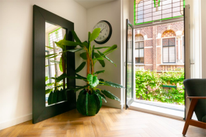 View apartment for rent in Haarlem Warmoesstraat, € 1750, 54m2 - 398888. Interested? check out this apartment and leave a message!