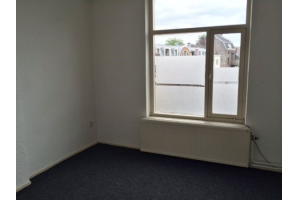 Bekijk appartement te huur in Maastricht Herbenusstraat, € 570, 50m2 - 295533. Geïnteresseerd? Bekijk dan deze appartement en laat een bericht achter!