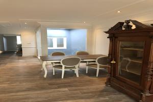 Bekijk appartement te huur in Venlo Goltziusstraat, € 1400, 100m2 - 358631. Geïnteresseerd? Bekijk dan deze appartement en laat een bericht achter!