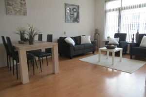 View room for rent in Tiel Ravenswaaijstraat, € 1350, 225m2 - 381264. Interested? check out this room and leave a message!