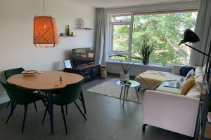 Te huur: Appartement Smaragdhof, Utrecht - 1