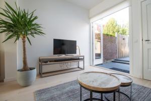 Bekijk appartement te huur in Utrecht Markstraat, € 1650, 52m2 - 365550. Geïnteresseerd? Bekijk dan deze appartement en laat een bericht achter!