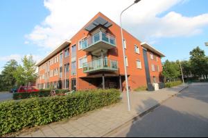Bekijk appartement te huur in Zwolle Beulakerwiede, € 775, 55m2 - 318389. Geïnteresseerd? Bekijk dan deze appartement en laat een bericht achter!