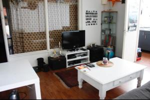 Bekijk appartement te huur in Enschede Kanaalstraat, € 595, 50m2 - 291965. Geïnteresseerd? Bekijk dan deze appartement en laat een bericht achter!