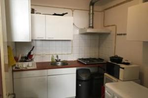 Bekijk kamer te huur in Groningen Helper Oostsingel, € 404, 21m2 - 384656. Geïnteresseerd? Bekijk dan deze kamer en laat een bericht achter!