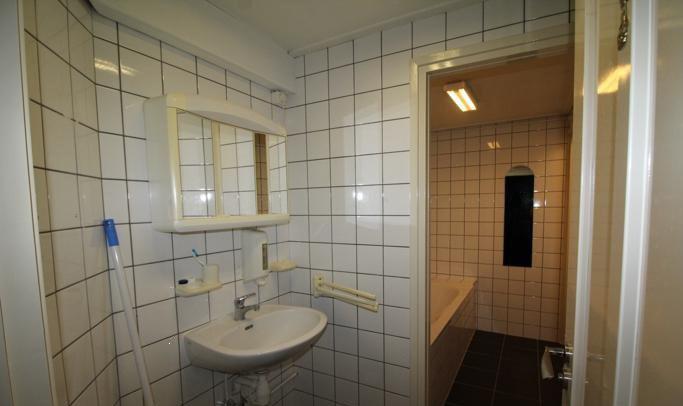 Te huur: Kamer Richtersweg, Enschede - 3