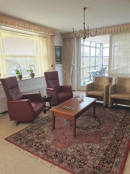 Te huur: Appartement Marialaan, Nijmegen - 9