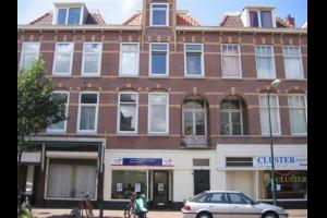 Bekijk studio te huur in Den Haag Weimarstraat, € 575, 25m2 - 296576. Geïnteresseerd? Bekijk dan deze studio en laat een bericht achter!