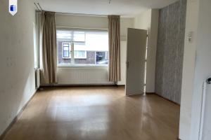 Te huur: Woning de Ruiterstraat, Helmond - 1