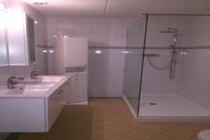 Bekijk appartement te huur in Eindhoven Picushof, € 1695, 160m2 - 358746. Geïnteresseerd? Bekijk dan deze appartement en laat een bericht achter!