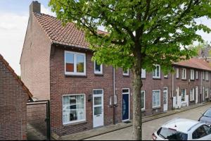 Bekijk woning te huur in Eindhoven Reinkenstraat, € 1100, 80m2 - 291197. Geïnteresseerd? Bekijk dan deze woning en laat een bericht achter!