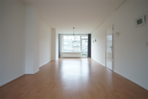 View apartment for rent in Leiden Scholtenstraat, € 1250, 80m2 - 395322. Interested? check out this apartment and leave a message!