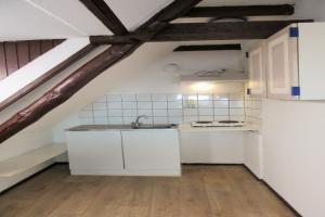Bekijk studio te huur in Den Bosch Verwersstraat, € 485, 24m2 - 354119. Geïnteresseerd? Bekijk dan deze studio en laat een bericht achter!