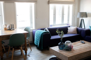 Bekijk appartement te huur in Weert Maaspoort, € 800, 72m2 - 361105. Geïnteresseerd? Bekijk dan deze appartement en laat een bericht achter!