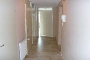 Bekijk appartement te huur in Den Bosch S.v. Hanswijkplein, € 995, 137m2 - 358107. Geïnteresseerd? Bekijk dan deze appartement en laat een bericht achter!