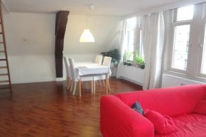 Bekijk appartement te huur in Utrecht Nieuwegracht, € 1085, 53m2 - 340494. Geïnteresseerd? Bekijk dan deze appartement en laat een bericht achter!