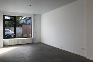 Bekijk appartement te huur in Veenendaal Valleistraat, € 1050, 33m2 - 353298. Geïnteresseerd? Bekijk dan deze appartement en laat een bericht achter!