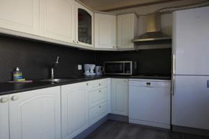 Bekijk appartement te huur in Utrecht Klaverstraat, € 1650, 92m2 - 386947. Geïnteresseerd? Bekijk dan deze appartement en laat een bericht achter!