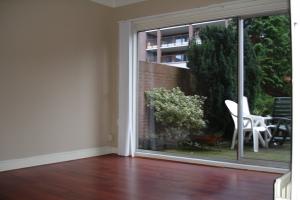 Te huur: Appartement Silenenstraat, Den Bosch - 1
