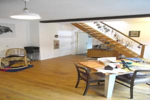 Bekijk appartement te huur in Maastricht Oude Tweebergenpoort, € 1350, 95m2 - 373029. Geïnteresseerd? Bekijk dan deze appartement en laat een bericht achter!