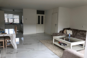 Te huur: Woning Leuvensbroek, Nijmegen - 1