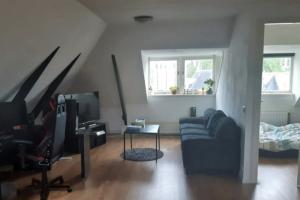 For rent: Apartment Vaart Z.Z., Assen - 1
