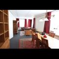 Bekijk appartement te huur in Tilburg N. Bosscheweg, € 1095, 110m2 - 340863. Geïnteresseerd? Bekijk dan deze appartement en laat een bericht achter!