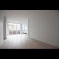 Te huur: Appartement Vlaggemanstraat, Rotterdam - 1