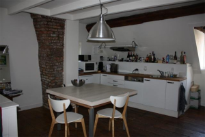 View apartment for rent in Maastricht Rechtstraat, € 1195, 80m2 - 395327. Interested? check out this apartment and leave a message!