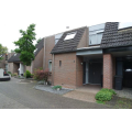 Bekijk woning te huur in Eindhoven Champagnehof, € 1850, 140m2 - 338818. Geïnteresseerd? Bekijk dan deze woning en laat een bericht achter!