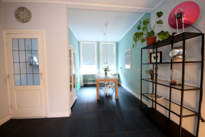 View apartment for rent in Leiden Pasteurstraat, € 1095, 64m2 - 366522. Interested? check out this apartment and leave a message!