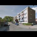 Bekijk kamer te huur in Enschede Genevestraat, € 350, 15m2 - 295120. Geïnteresseerd? Bekijk dan deze kamer en laat een bericht achter!