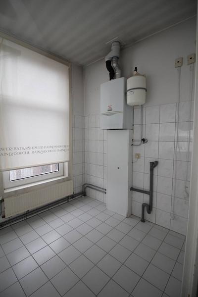 Te huur: Kamer Arnhemsestraat, Den Haag - 6