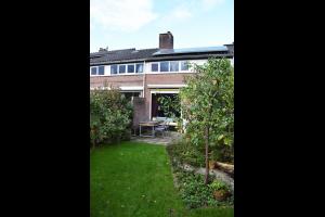 Bekijk woning te huur in Hilversum Krekelmeent, € 1395, 90m2 - 326330. Geïnteresseerd? Bekijk dan deze woning en laat een bericht achter!
