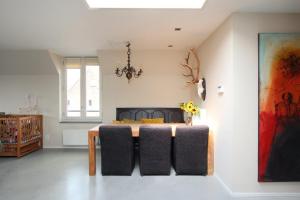 Bekijk appartement te huur in Breda Kalishoek, € 1250, 100m2 - 341208. Geïnteresseerd? Bekijk dan deze appartement en laat een bericht achter!