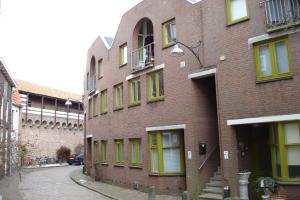 Bekijk appartement te huur in Zwolle Waterstraat, € 750, 65m2 - 354963. Geïnteresseerd? Bekijk dan deze appartement en laat een bericht achter!