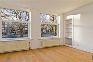 Bekijk appartement te huur in Amsterdam B.e. Lommerweg, € 1895, 70m2 - 358431. Geïnteresseerd? Bekijk dan deze appartement en laat een bericht achter!