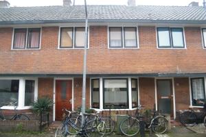 Bekijk studio te huur in Hilversum 3. Oosterstraat, € 896, 40m2 - 346569. Geïnteresseerd? Bekijk dan deze studio en laat een bericht achter!