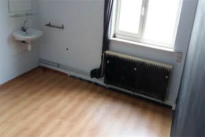 View room for rent in Den Bosch Oude Vlijmenseweg, € 395, 13m2 - 391414. Interested? check out this room and leave a message!