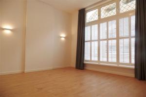 Te huur: Appartement Sint Josephstraat, Tilburg - 1