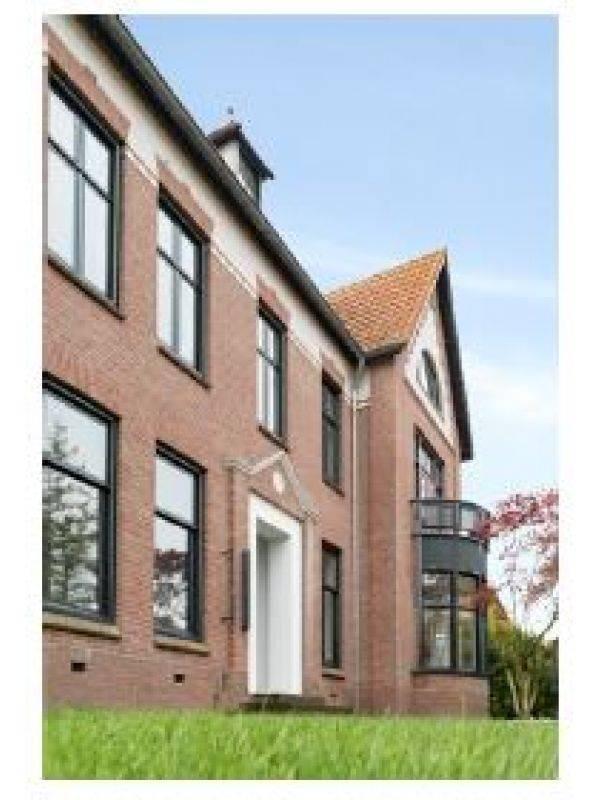 Te huur: Appartement Fazantlaan, Eindhoven - 7