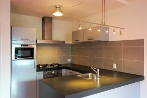 Bekijk appartement te huur in Eindhoven St Bonifaciuslaan, € 1050, 55m2 - 388058. Geïnteresseerd? Bekijk dan deze appartement en laat een bericht achter!