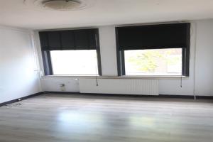 Te huur: Kamer Johannes Uitenbogaertstraat, Utrecht - 1