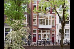 Bekijk appartement te huur in Utrecht Oudegracht, € 1500, 65m2 - 328096. Geïnteresseerd? Bekijk dan deze appartement en laat een bericht achter!
